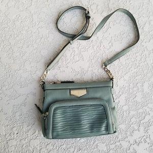 Vera Wang ▪Easton Cross-body Bag